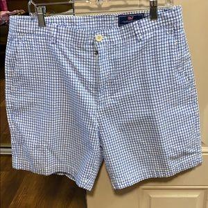 Men's shorts size 36